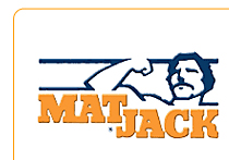 MatJack, Inc. | When failure is not an option!