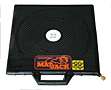 22 ton matjack high pressure air bag