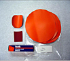 Jumbo Safelift Repair Kit