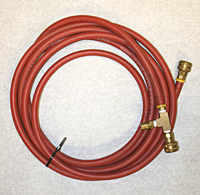safety-relf-hose